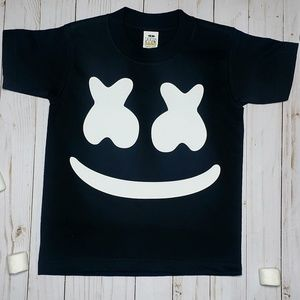 Other - Dj Marshmellow, Custom Family shirts